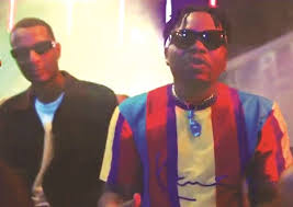 ID Cabasa brags as Olamide completes work on 12th studio album