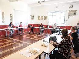 Maturità: il Curriculum dello Studente è online - Corriere Nazionale