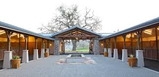 Horse Barn Designs Photos Professional Horse Barn Accessories Innovative Equine Systems