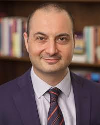 Dr. Daniel Kimmel, MD, PhD, Psychiatrist, New York, NY, 10025 | Psychology  Today