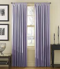 blue walls purple curtains androom elegant window accessories for living room decoration using plain design amazing