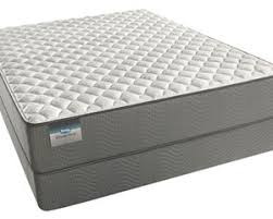simmons beautyrest. simmons beautyrest firm pocketed coil mattress