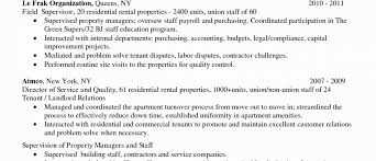 common objectives for resumes common objectives in resume possible financial analyst resume