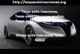 automobile insurance in san antonio texas 44billionlater