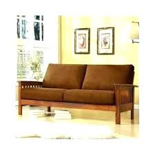 wood frame sofa with cushions wooden couches wooden couch with cushions wood couch with cushions new wood frame sofa with cushions
