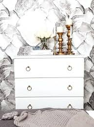 bedroom furniture pulls. Drawer Pulls For Bedroom Furniture Touring The Swanky Home Of E