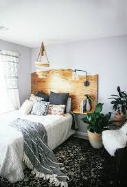Tips For A Great Small Guest Room 6
