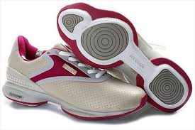 reebok shoes 2016. new reebok easytone rose grey shoes,reebok pumps,usa official online shop shoes 2016