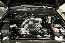 Engine Swap. Which is better? Gas or Diesel - YotaTech Forums
