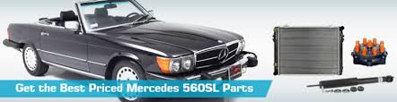 mercedes 560sl parts partsgeek com Car Fuse Box at 88 560sl 560 Fuse Box