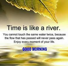 Good Morning With Quotes Best Of Good Morning Quotes Best Morning Quotes For Everyone