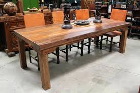 traditional wood dining tables. Brilliant Tables Marvelous Furniture Santa Barbara For Your Home Decor Rectangular Oak Wood  Dining Table Intended Traditional Tables