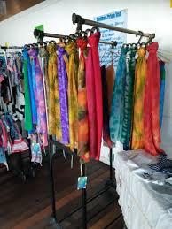 beautiful silk scarves head turbon pendants crochet tea towels