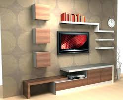 television units furniture. Delighful Television Furniture Design Tv Unit Designs Pictures Amazing Of  The Best Ideas About   Intended Television Units Furniture S