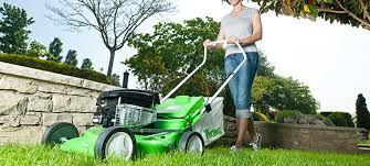 garden equipment.  Garden Garden Machinery With Equipment