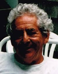Ernest Wolf Obituary - Canton, MA