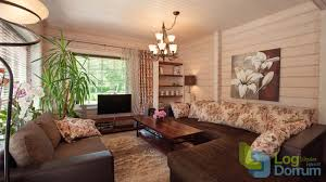 Wood Design For Living Room 7 Ways To Use Wooden Design