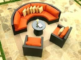 outdoor furniture charlotte furniture outdoor furniture outdoor furniture al charlotte nc outside furniture charlotte nc