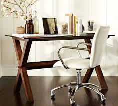Full Size of Desks:brown Leather Desk Accessories Pottery Barn Office  Accessories Restoration Hardware Office ...