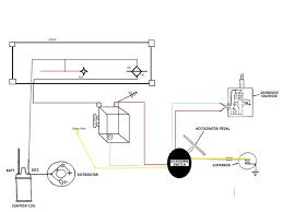 diagram denso wiring 42511 14056 modern design of wiring diagram • diagram denso wiring 210 4284 wiring diagrams rh 12 ecker leasing de