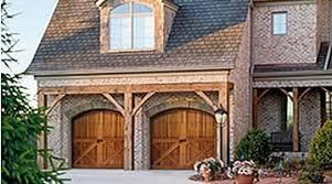 free estimate mountain fox garage doors