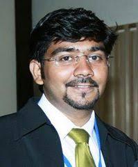 Mayur Joshi CFAP Mayur Sharad Joshi, B.com, CA, CFAP, CBFA, CFE Follow @AtIndiaforensic - Mayur%2520Joshi