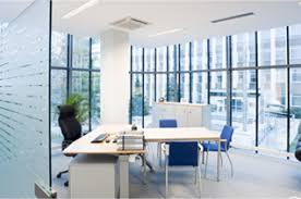 company tidy office. tidy team a family owned and operated company specializing in all types of commercial office cleaning since 1985 we steam clean carpet upholstery