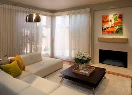 Living Room Blinds And Curtains Curtains And Blinds Living Room Living Room Design Ideas