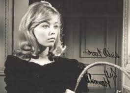 Image result for JILL HAWORTH