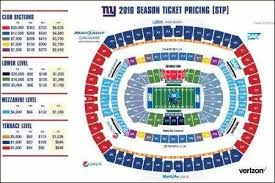 Texans Stadium Seating Chart 11 Bright Nrg Rodeo Seating