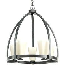 progressive lighting medium size of progress lighting ridge collection light espresso chandelier bolt fixtures ceiling lightning progressive lighting