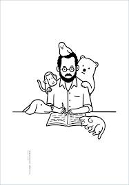 插图おしゃれまとめの人気アイデアpinterest Wayueng Chan のり