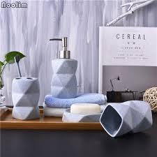 umbra aquala bathtub caddy beautiful 29 best bathroom accessories
