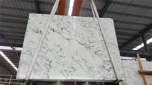 india ask aurora green marble slab wall tiles floor coverings countertops