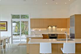 Modern Kitchen Designs 2014 Modern Kitchen Design For Small House Waraby