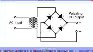 building a piezoelectric generator activity www best of bridge gy6 rectifier wiring at Rectifier Wiring Diagram