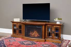 1000 images about electric fireplace tv media consoles