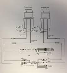 car dvd wiring diagram electrical drawing wiring diagram \u2022 panasonic car dvd player wiring diagram car dvd player wiring diagram car headrest dvd player wiring diagram rh parsplus co car dvd player wiring diagram car dvd player wiring diagram