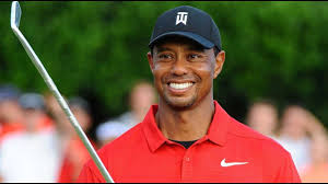 HBO Is Releasing A Tiger Woods Documentary Series - Boss Hunting
