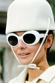 Best 25 Oliver goldsmith sunglasses ideas on Pinterest