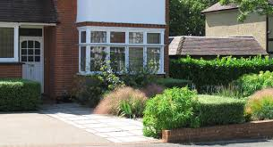 Small Picture Contemporary front garden Contemporary Garden London by