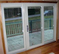 inspirational doors with sidelights that open with medium size of double doors patio doors with sidelights