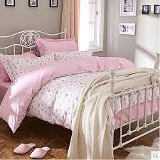 cute hippie pink fl teen bedding sets for girls obqsn072419 pertaining to teen bedding for girls