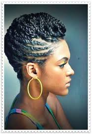 Braids Hairstyle Pictures beautiful black braids hairstyle 53 for your inspiration with 5115 by stevesalt.us