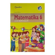 Buku guru kurikulum 2013 kelas 3 tema 1 pertumbuhan dan perkembangan makhluk hidup download. Jual Buku Sd Kelas 6 Buku Matematika Kelas 6 Sd Kurikulum 2013 Penerbit Jakarta Barat Dariati Sihotang Tokopedia