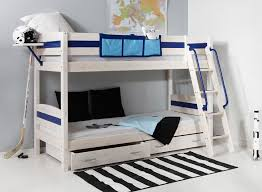 Bunk Beds For Small Rooms Usa Design On Bedroom Ideas With Unique Lively  Colorful Boys Room