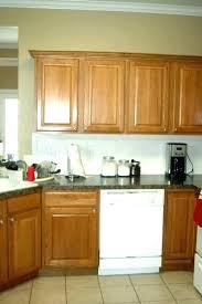 painting oak trim paint colors that go with honey oak trim honey oak kitchen cabinets wall color best honey painting golden oak trim white