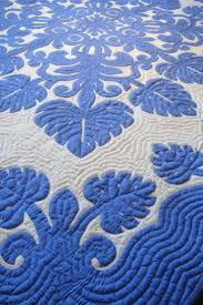 Hawaiian Quilts & 9938f755e4b5fcd6bab4971a0231f0c3 Adamdwight.com