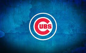 Image result for cubs baseball