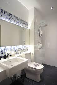 Bathroom Tiles Design Malaysia 20 Malaysian Bathroom Design Ideas For Your Renovation Atap Co